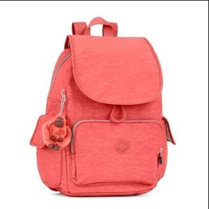 Kipling Medium Ravier Backpack